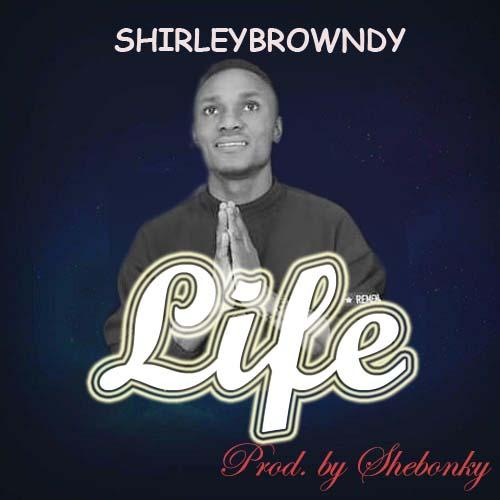 Shirleybrowndy