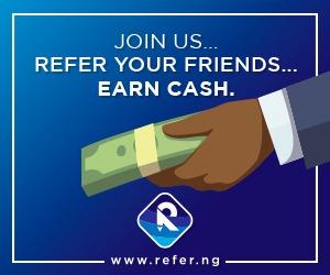 Refer.ng Review