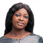 Ka3na BBNaija Biography, Net worth, Age, Education, Career 15