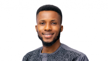 Brighto BBNaija Biography, Age, Education, Career, Net Worth 4