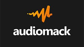 Audiomack to mp3: How to download song from audiomack 16