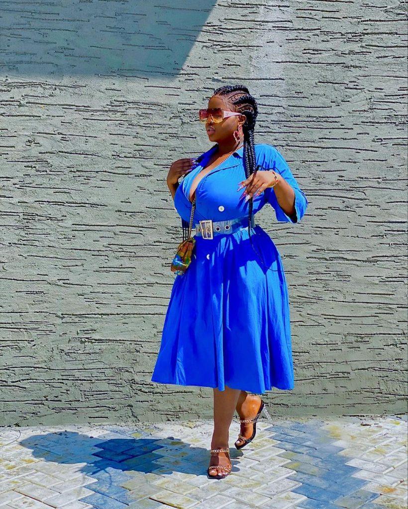 Peace Olayemi videos Peace Olayemi Facebook Peace Olayemi YouTube Peace Olayemi nairaland