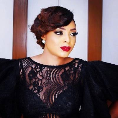 Nabila Fash Biography: Secret facts about Oritse Femi's wife 3