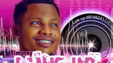 Music: Simonny - Link Up 9