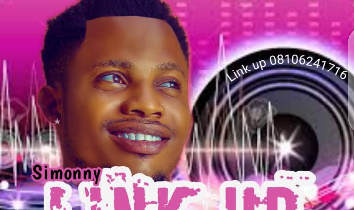 Music: Simonny - Link Up 2