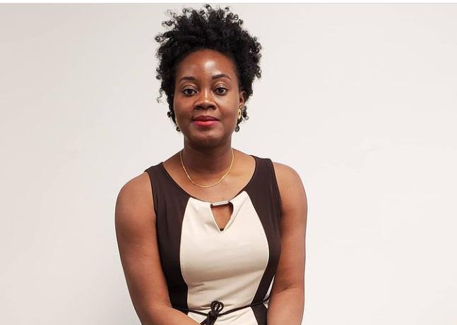 Adeola Fayehun Biography, Net Worth, Career, Family 3