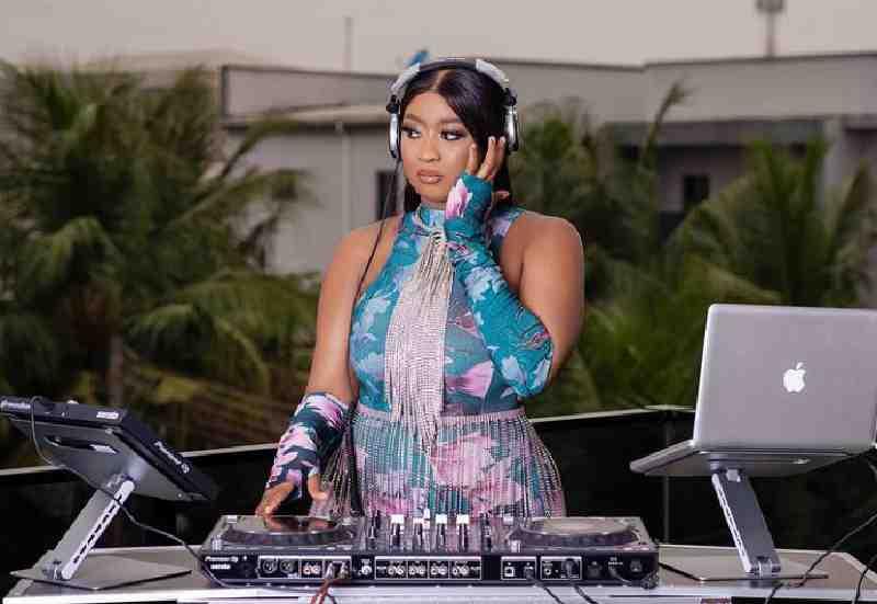 DJ Dimplenipple net worth DJ Dimplenipple age DJ Dimplenipple boyfriend DJ Dimplenipple Instagram