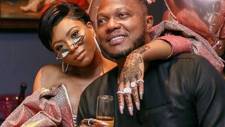David Olumide Aderinokun wife David Olumide Aderinokun net worth Olumide Aderinokun wife Olumide Aderinokun wedding