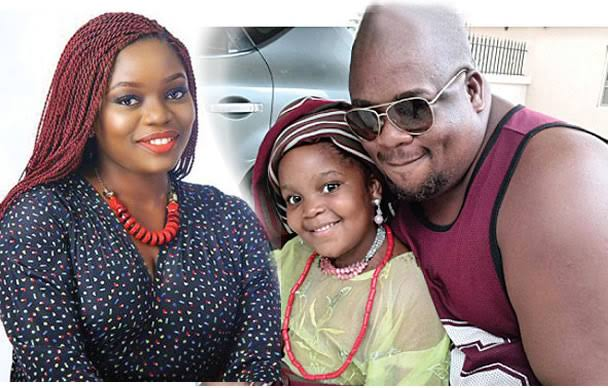 Bisola Aiyeola picture Bisola Aiyeola biography Bisola Aiyeola net worth Bisola Aiyeola father net worth Bisola Aiyeola daughter
