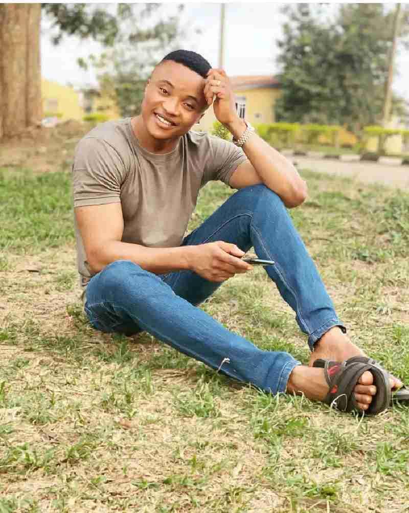 Akinola Akano biography Akinola Akano Net Worth Akinola Akano age Akinola Akano Nollywood Akinola Akano