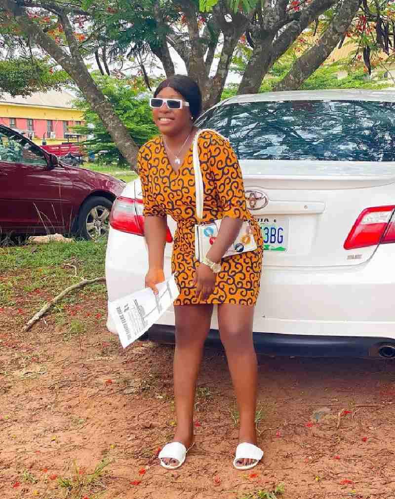 Chizoba Nwokoye biography Stephanie Ekwu twin Stephanie Ekwu and Chizoba Nwokoye Chizoba and Stephanie Ekwu Chizoba Nwokoye movies Chizoba Nwokoye Instagram