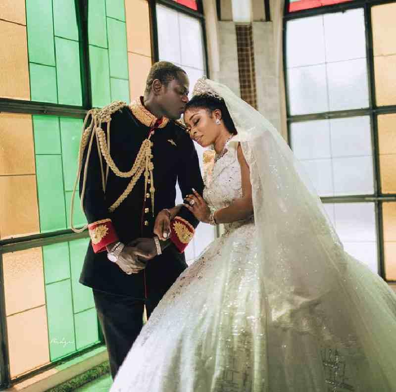 malivelihood biography, malivelihood net worth, malivelihood wedding