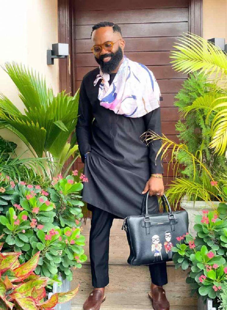 noble igwe biography, noble igwe net worth