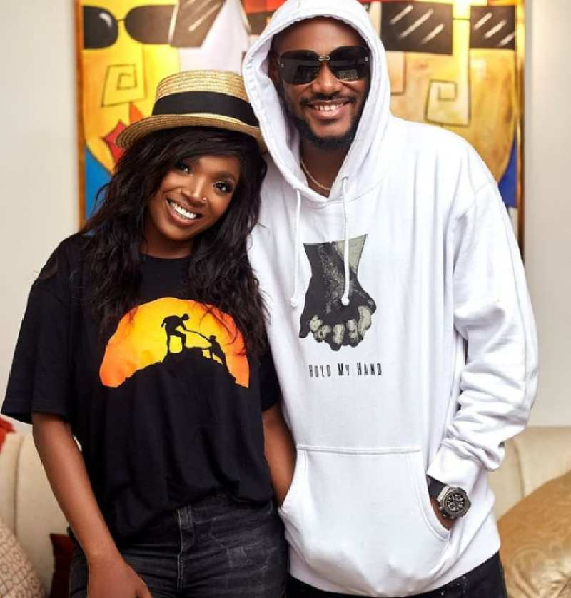 2baba Quotes 2face Idibia Quotes 2baba Idibia Quotes