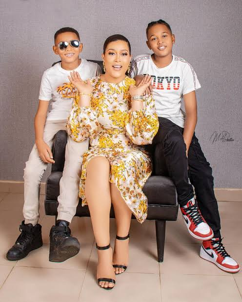 Adunni Ade Biography: 10 Things you need to know 2