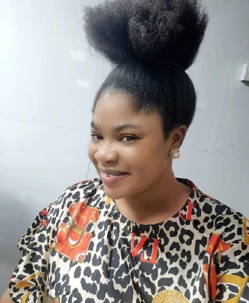 eniola Ajao Biography, eniola Ajao net worth