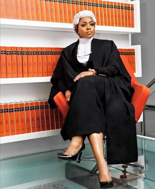 ChiomaIkokwu biography