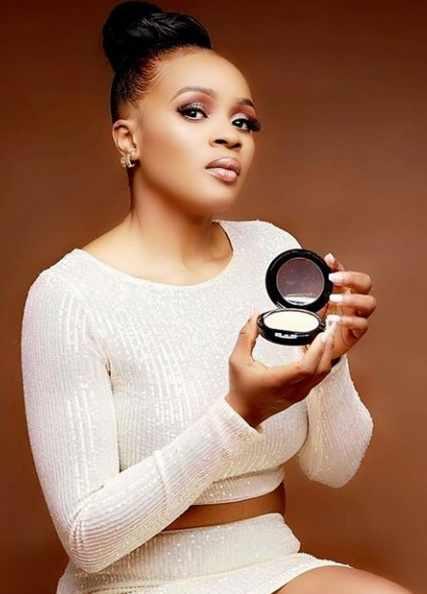 Awele Odita Biography