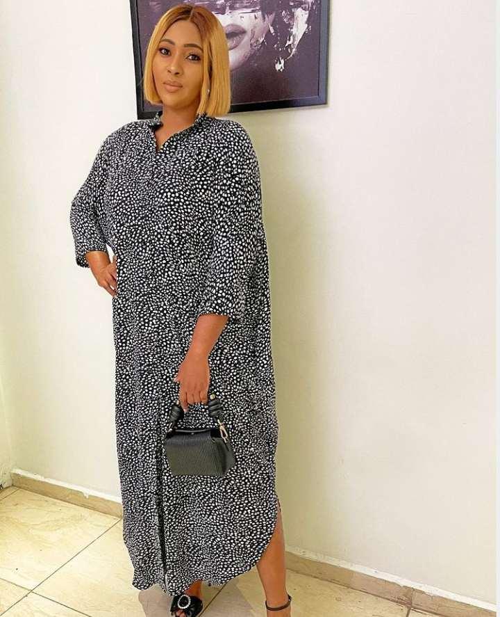 Lilian Esoro Biography