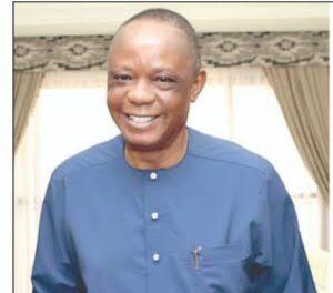 Captain Hosa Okunbo Biography