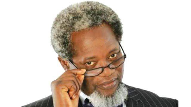 Victor Olaotan Biography