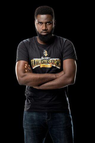 Emmanuel Nnebe Biography
