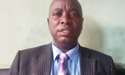 Olusegun Bamgbose Biography