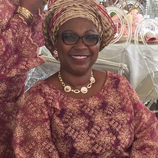 Professor Ibiyemi Olatunji Bello Biography