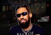 Best of Phyno Dj Mixtape 2021